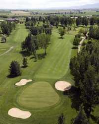 Fox Hill Country Club