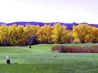 Adobe Creek National GC