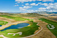 Victory Ranch GC