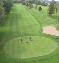 Lincoln Park GC
