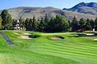 Sun Valley Resort - Elkhorn: #2