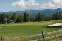 Whitefish Lake GC