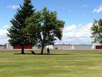 Teton Lakes GC