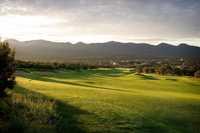 Paa-Ko Ridge GC - Course 3: #9