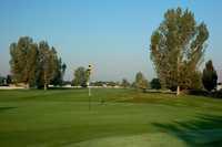 Lakeview GC: #10