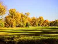 Jefferson Hills Golf & Recreation