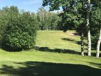 Yellowstone Golf Resort at Aspen Acres RV Park