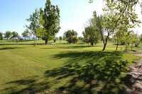 Green Hills GC