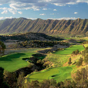 Lakota Canyon Ranch #18