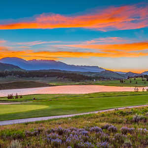 Keystone Ranch: #10