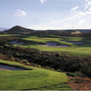 Coral Canyon: View from #8