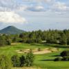 The Golf Club at Bear Dance