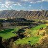 Lakota Canyon Ranch #18