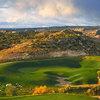 The Golf Club At Redlands Mesa