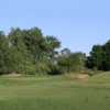 A view of a fairway from Links at Highlands Ranch