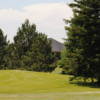 A from Sand Creek Golf Course (Idaho Falls Parks & Recreation)