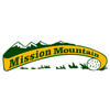 Mission Mountain Country Club - Semi-Private Logo