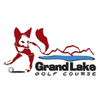 Grand Lake Golf Course - Public Logo