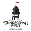 Golf Course at Thanksgiving Point, The - Public Logo