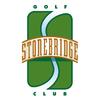 Stonebridge Golf Club - Creekside/Sunrise Course Logo
