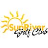 Sun River Golf Club Logo