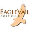Willow Creek Golf Club at Eagle Vail Logo