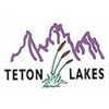 Teton Lakes Golf Course - South Fork Logo