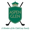 Aspen Glen Club, The - Private Logo