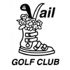 Vail Golf Club - Public Logo