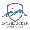 Vista/Eldorado at Omni Interlocken Golf Club - Resort Logo