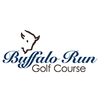 Buffalo Run Golf Course - Public Logo