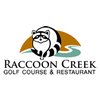 Raccoon Creek Golf Course - Public Logo