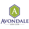 Avondale Golf & Tennis Club - Semi-Private Logo